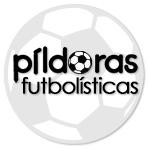 pildoras_futbolisticas_150px