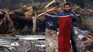 a terremoto chile