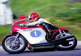 Giacomo Agostini 2