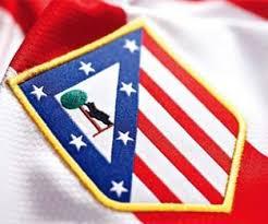 escudo atletico